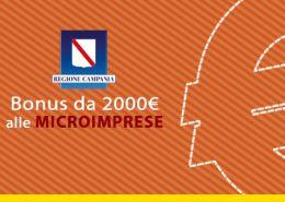 Bonus-da-2000-euro-alle-microimprese