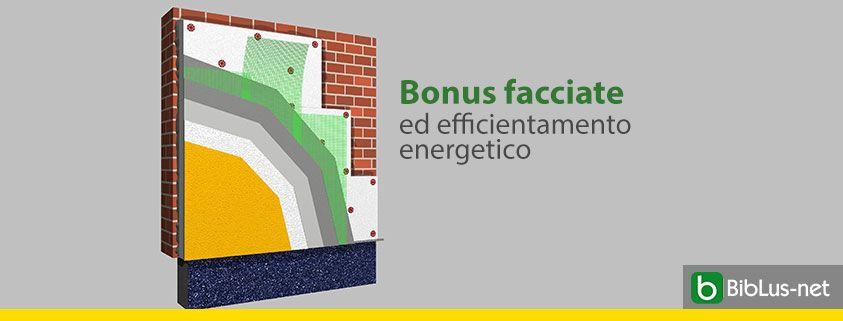 Bonus-facciate-ed-efficientamento-energetico