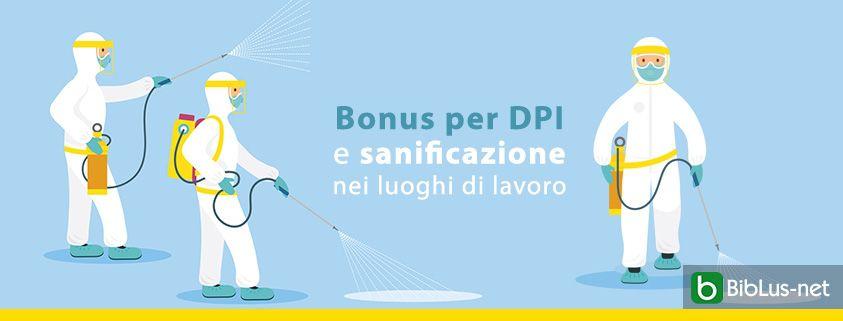Bonus-per-DPI-e-sanificazione-nei-luoghi-di-lavoro