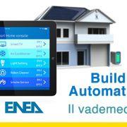 Building-Automation-Il-vademecum