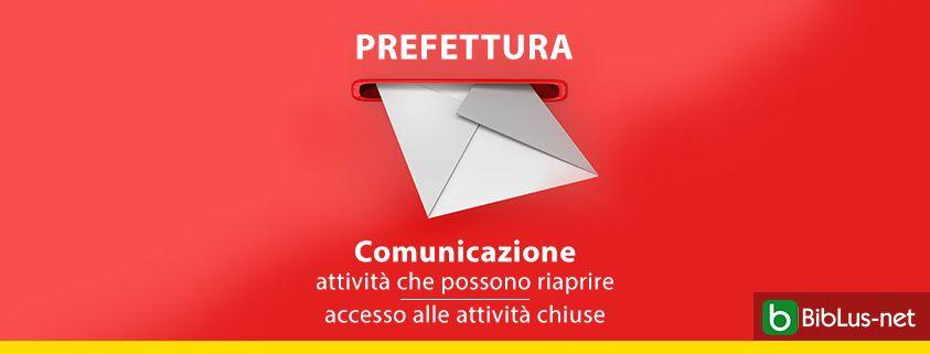 Comunicazione-ai-prefetti-attivita-che-possono-riaprire-accesso