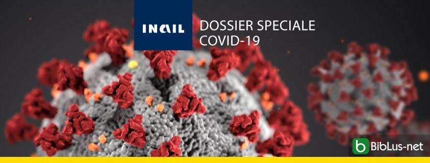DOSSIER-SPECIALE-COVID-19