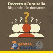 Decreto-CuraItalia-Risponde-alle-domande