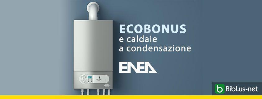 Ecobonus-e-caldaie-a-condensazione