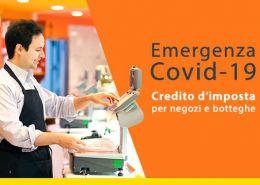 Emergenza-Covid-19-Credito-d-imposta-per-negozi-e-botteghe