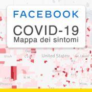 Facebook-COVID-19-Mappa-dei-sintomi