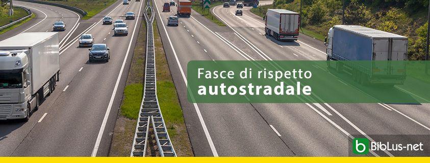 Fasce-di-rispetto-autostradale