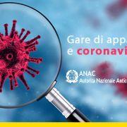 Gare-di-appalto-e-coronavirus