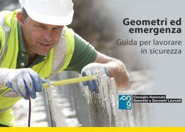 Geometri-ed-emergenza-Guida-per-lavorare-in-sicurezza