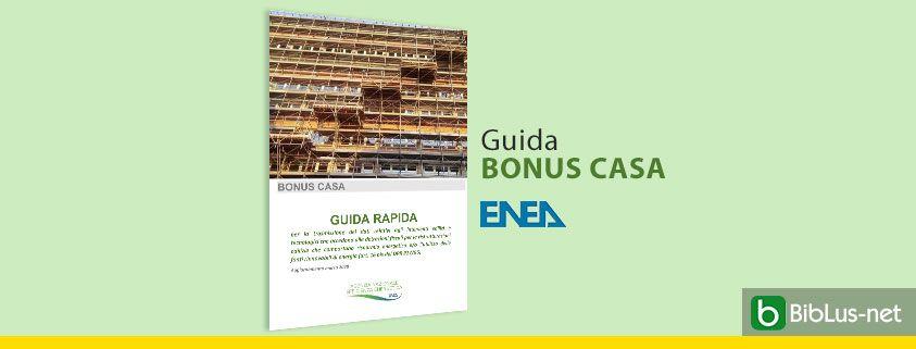 Guida-BONUS-CASA