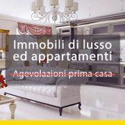 Immobili-di-lusso-ed-appartamenti-Agevolazioni-prima-casa