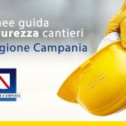 Linee-guida-sicurezza-cantieri-Regione-Campania