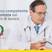 Medico-competente-e-sicurezza-sui-luoghi-di-lavoro