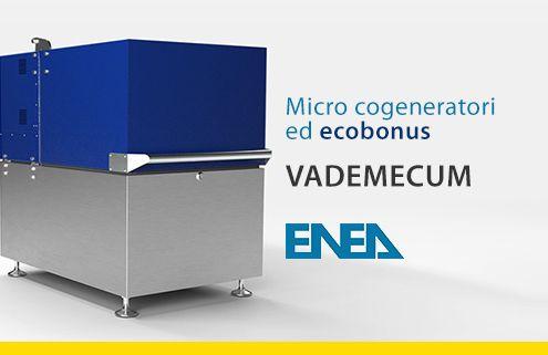 Micro-cogeneratori-ed-Ecobonus-vademecum
