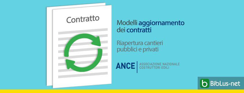Modelli-aggiornamento-dei-contratti-Riapertura-cantieri-pubblici-e-privati