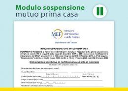 Modulo-sospensione-mutuo-prima-casa