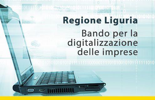 Regione-Liguria-Bando-per-la-digitalizzazione-delle-imprese
