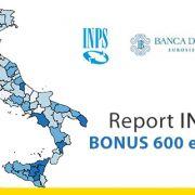 Report-INPS-BONUS-600-euro