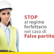 STOP-al-regime-forfettario-nel-caso-di-False-partite-IVA
