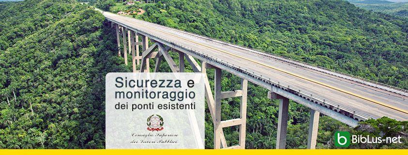 Sicurezza-e-monitoraggio–dei-ponti-esistenti