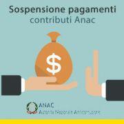 Sospensione-pagamenti-contributi-Anac