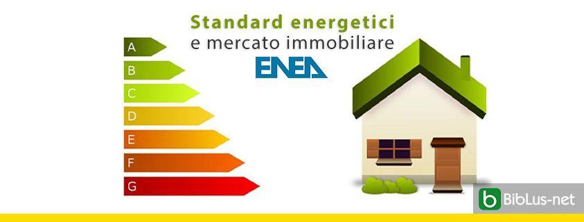 Standard-energetici-e-mercato-immobiliare