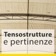 Tensostrutture-e-pertinenze