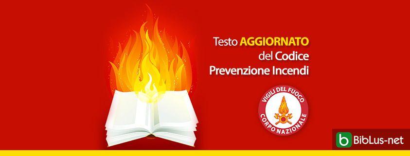 Testo-AGGIORNATO-del-Codice-Prevenzione-Incendi