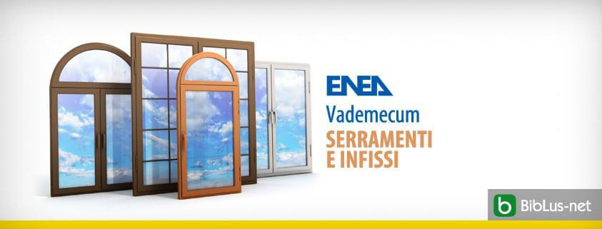 Vademecum-ENEA-serramenti-e-infissi_