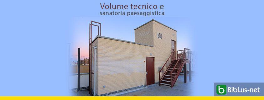 Volume-tecnico-e-sanatoria-paesaggistica