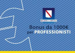 bonus-da-1000-per-professionisti