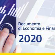 documento-di-economia-e-finanza-2020