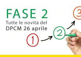 fase-2-dpcm-26-aprile