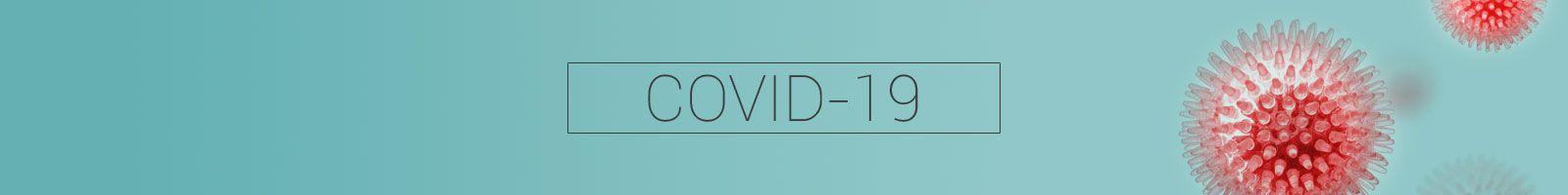header_covid-19_1600x200