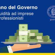 piano-del-Governo—liquidita-ad-imprese-e-professionisti