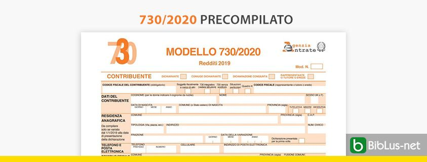 730_2020-precompilato