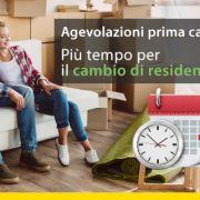 Agevolazioni-prima-casa-piu-tempo-per-il-cambio-di-residenza