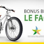 BONUS-BICI-le-FAQ