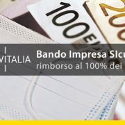 Bando-Impresa-SIcura-rimborso-al-100percento-dei-DPI