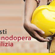 Costi-manodopera-edilizia