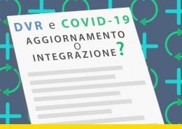 DVR-e-COVID-19-aggiornamento-o-integrazione