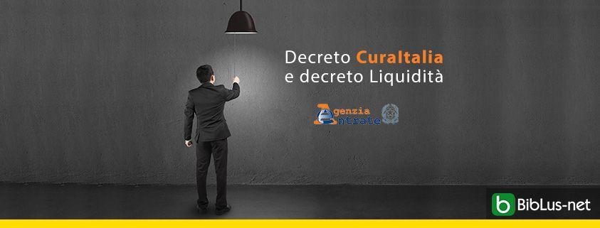 Decreto-CuraItalia-e-decreto-Liquidita