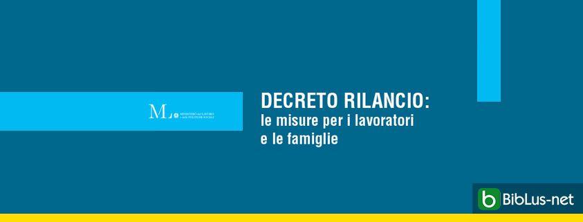 Decreto-Rilancio-le-misure-per-i-lavoratori-e-le-famiglie
