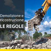 Demolizione-e-ricostruzione-le-regole