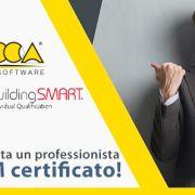 Diventa-un-professionista-BIM-certificato_ACCA