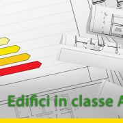 Edifici-in-classe-A
