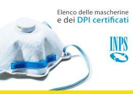 Elenco-delle-mascherine-e-dei-DPI-certificati