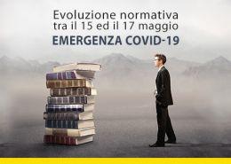 Evoluzione-normativa-tra-il-15-ed-il-17-maggio-Emergenza-COVID-19