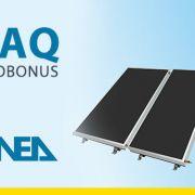 FAQ-ecobonus