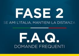 FAQ-fase-due